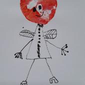 jablecnik-1