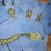 petr-pan-krokodyl