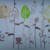 drackova-kouzelna-zahrada-2