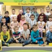 Společná-fotografie-Hvězdičky-2017-2018