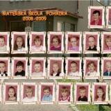 společná fota 08-09