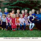 společná fota 09-10